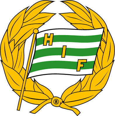 Hammarby-IF.png