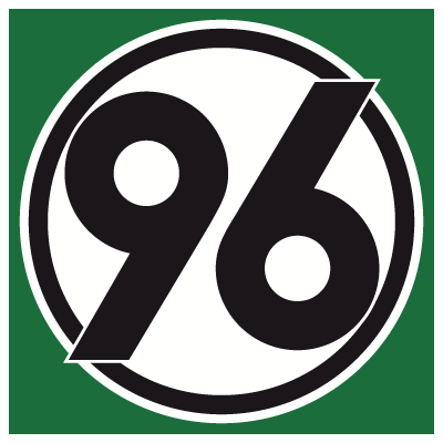 Le bon chiffre - Page 4 Hannover-96@2.-other-logo