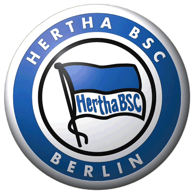 Hertha-BSC@2.-other-logo.png