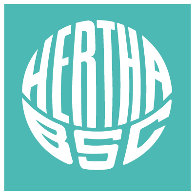 Hertha-BSC@3.-old-logo.png