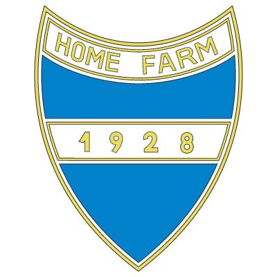 Home-Farm-FC@2.-old-logo.png