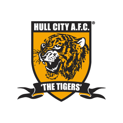 Hull-City.png