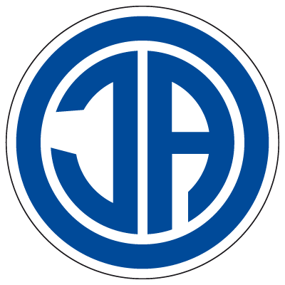 IA-Akranes@2.-old-logo.png