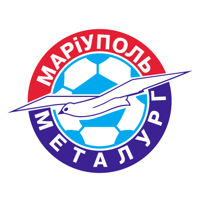 Illichivets-Mariupol@2.-old-Metalurg-logo.png