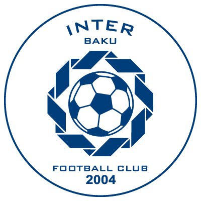 Inter-Baku@2.-old-logo.png