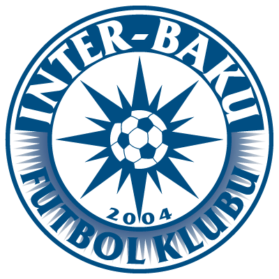Inter-Baku@3.-old-logo.png