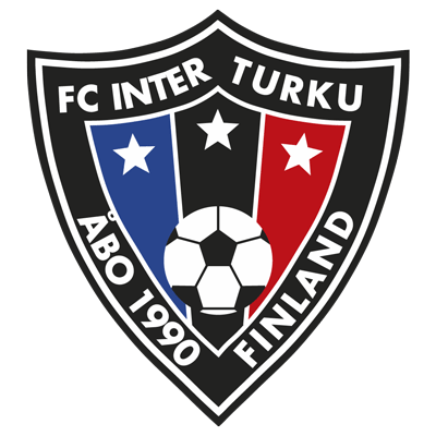 Inter-Turku.png