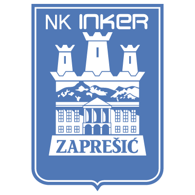 Inter-Zapresic@2.-old-Inker-logo-90's.png