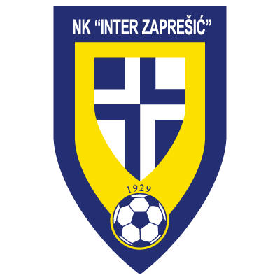 Inter-Zapresic.png
