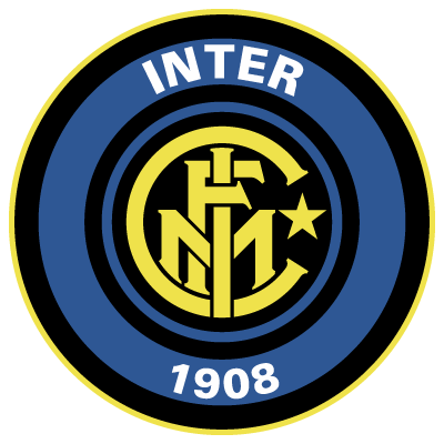 Internazionale@2.-logo-90's.png