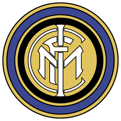 Internazionale@3.-logo-70's.png