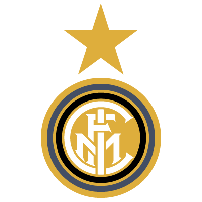Internazionale@4.-old-logo.png