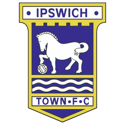 Ipswich-Town@2.-old-logo.png