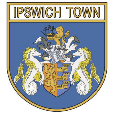 Ipswich-Town@3.-logo-60's.png