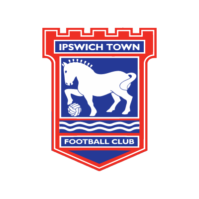 Ipswich-Town.png