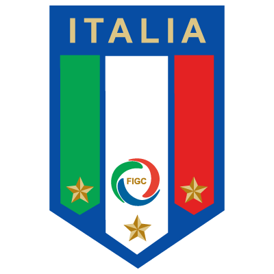 Italy@2.-old-logo.png