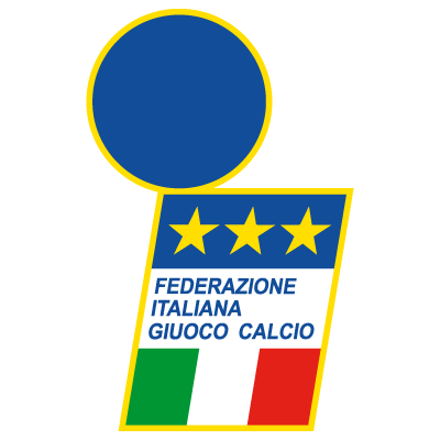 Italy@3.-old-logo.png