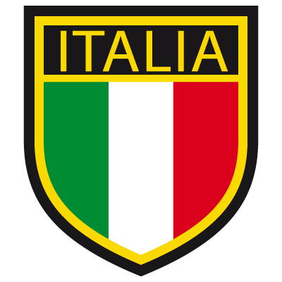 Italy@4.-old-logo.png