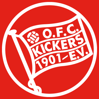 Kickers-Offenbach@2.-other-logo.png
