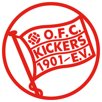 Kickers-Offenbach.png