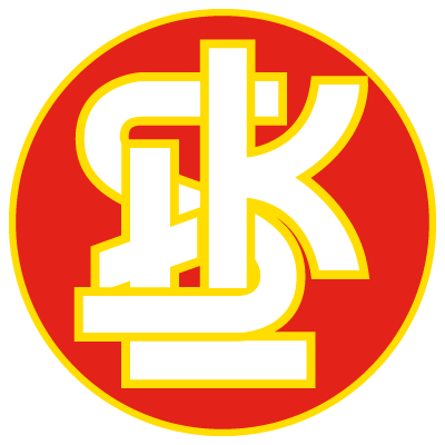 LKS-Lodz@3.-other-logo.png