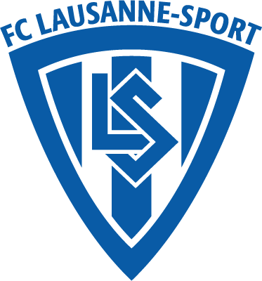 Lausanne-Sports.png