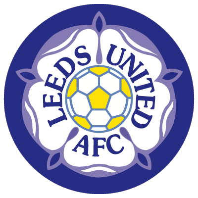 Leeds-United@2.-old-logo.png