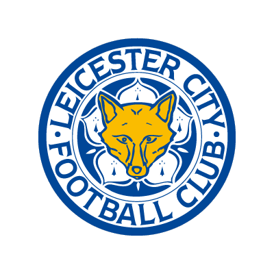 Leicester-City@2.-old-logo.png