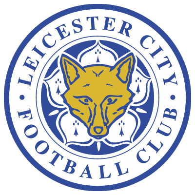 Leicester-City@3.-old-logo.png