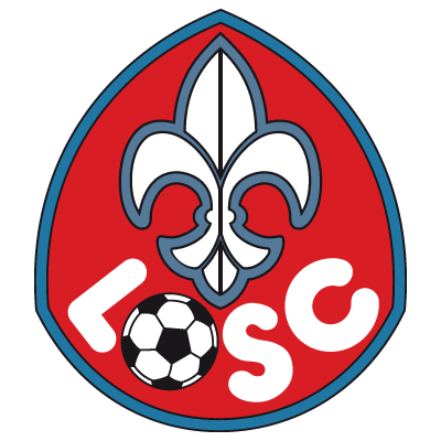 Lille-OSC@5.-logo-70's.png