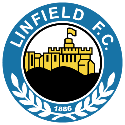 http://uefaclubs.com/images/Linfield-Belfast.png