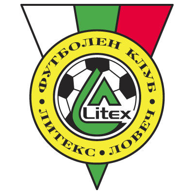 Litex-Lovech@2.-old-logo.png