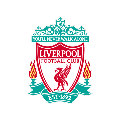 Liverpool@2.-other-logo.png
