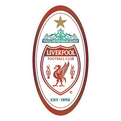 Liverpool@3.-old-logo.png