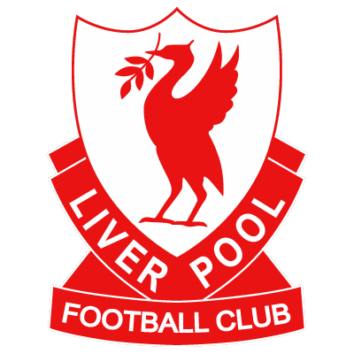 Liverpool@4.-logo-80's.png
