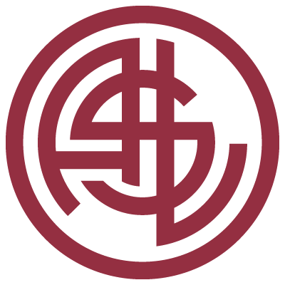Livorno@2.-other-logo.png