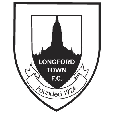 Longford-Town.png