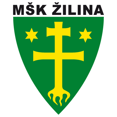 MSK-Zilina@2.-other-logo.png