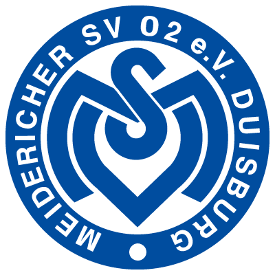 MSV-Duisburg.png