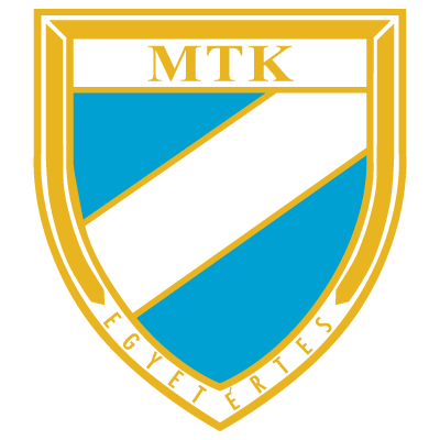 MTK-Budapest@2.-old-logo.png