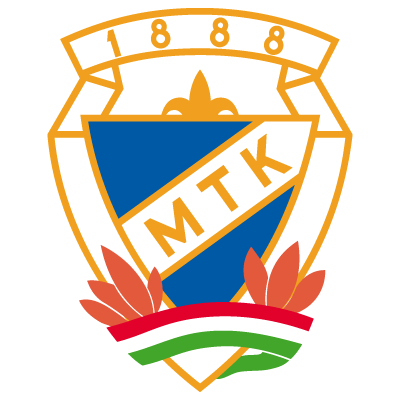 MTK-Budapest@5.-old-logo.png