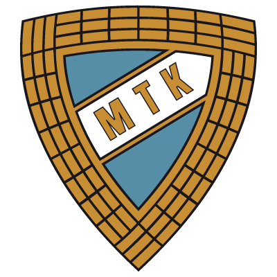 MTK-Budapest@6.-old-logo.png