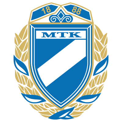 MTK-Budapest.png