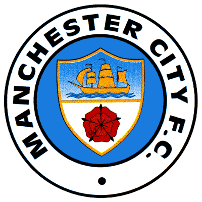 Manchester-City@2.-old-logo.png