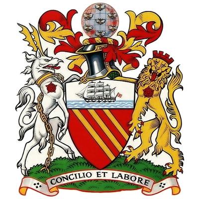 Manchester-City@4.-town-crest.jpg