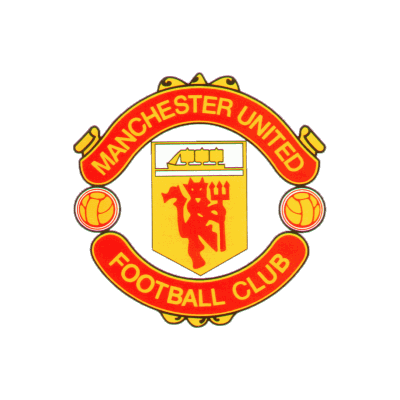 Manchester-United@2.-old-logo.png