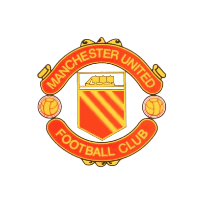 Manchester-United@3.-logo-80's.png