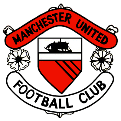 Manchester-United@4.-logo-60's.png