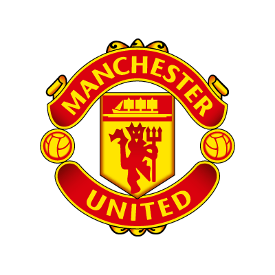 Manchester-United.png