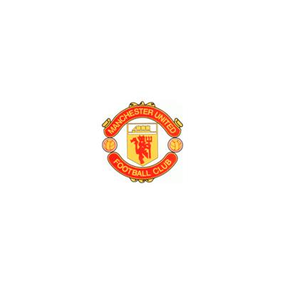 Manchester-United@2.old-logo.png